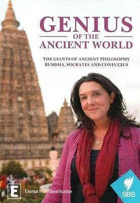 genius-of-the-ancient-world-dvd