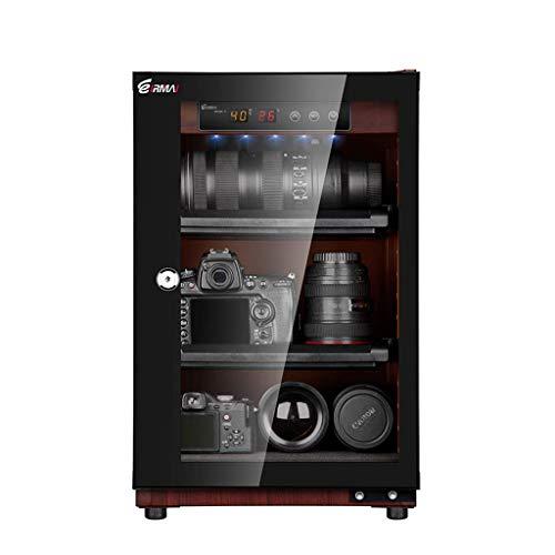 AFDK Deshumidificador electrónico Gabinete seco cámara