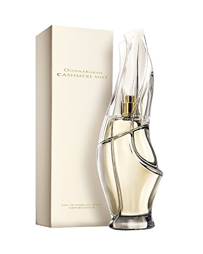 donna-karan-cashmere-mist-eau-de-parfum-spray-100ml