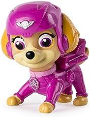 Paw Patrol Pup Buddies - Skye
