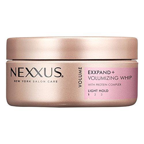 nexxus-volumizing-whip-exxpand-plus-282-oz-by-nexxus