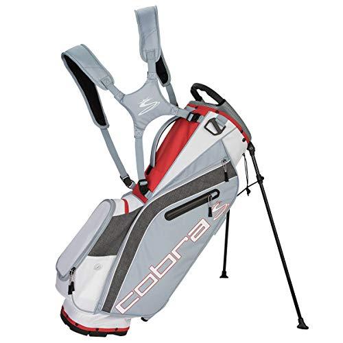 Cobra Golf Ultralight Sac sur Pied - Peacoat