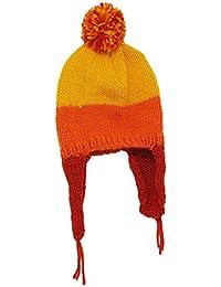 Firefly Jayne's Beanie Hat