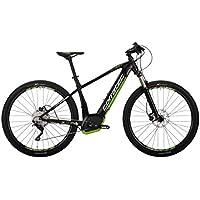 Corratec Herren E-Power X Vert 29er Performance Gent Fahrrad