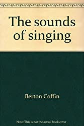 The sounds of singing: Vocal techniques with vowel-pitch charts