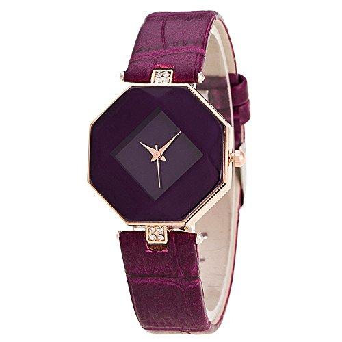 contever-mode-design-orologio-da-polso-al-quarzo-pu-leather-strap-donna-l-23cm-905