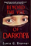 Beyond the Veil of Darkness: Despite Threats of Death and Separation from Her Children, Esmie's Faith Took Her--