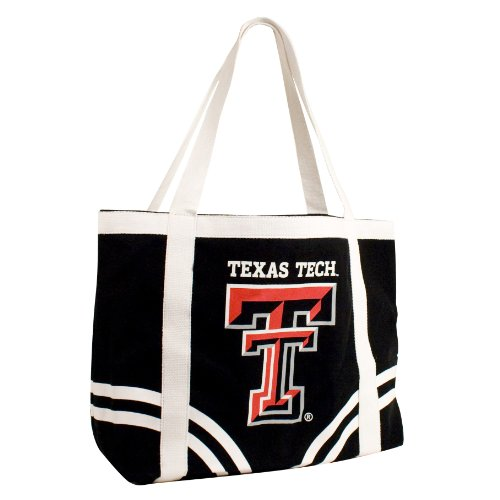 pro-fan-ity-by-littlearth-71015-txtc-ncaa-texas-tech-university-canvas-tailgate-tote