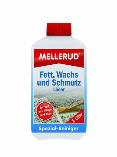 MELLERUD Fett, Wachs und Schmutz Löser 1 L 2001000325