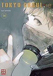 Sui Ishida (Autor), Yuko Keller (Übersetzer)(2)Veröffentlichungsdatum: 2. November 2018 Neu kaufen: EUR 6,9539 AngeboteabEUR 6,95
