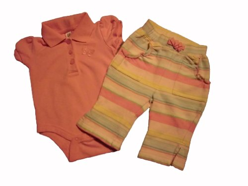 baby-gap-2-divider-body-baby-pink-with-polo-collar-long-trousers-in-pink-pink-green-pastel-vintage-s