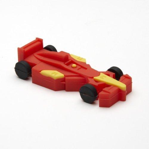 aricona-n21-fun-stick-cle-denregistrement-usb-comme-voiture-de-course-dlr-1-avec-8-gb-capacite-de-st
