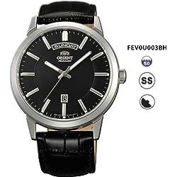 Armbanduhr ORIENT FEV0U003BH