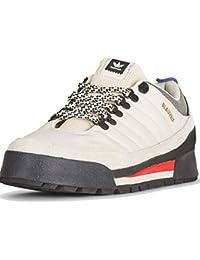Suchergebnis auf für: adidas Adıdas Stiefel