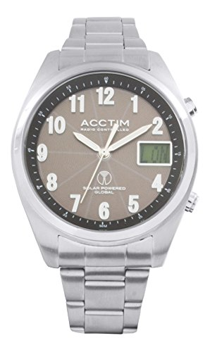 acctim-60023-solare-radio-controlled-watch