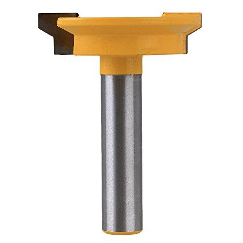 bqlzr-1-51cm-tige-51cm-coupe-dia-ciment-tiroir-en-carbure-tenon-bois-avant-joint-routeur-bit