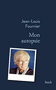 """Afficher """"Mon autopsie"""""""