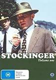 Stockinger - Vol.1 (2 DVDs)