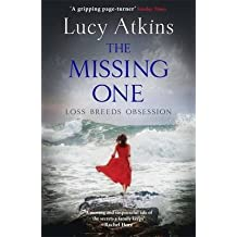 [(The Missing One)] [Author: Lucy Atkins] published on (January, 2014)