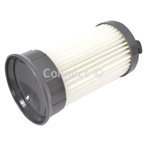 Electrolux Ef86b Cyclone Cartridge Filter Type: Ef86b Help Ensure Your Electrolux Vacuum Is Working To Its Maximum Potential - With The Help Of This Genuine Electrolux Replacement Ef86b Cartidge Filter!blocked Filters Will Reduce The Suction In Your Vacuu Picture
