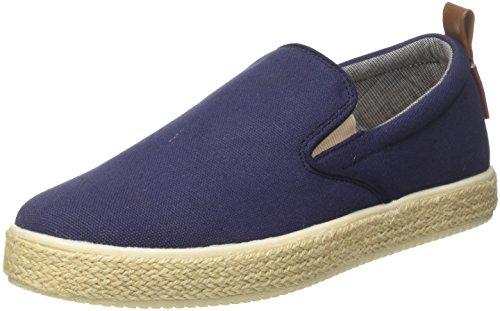 Carrera Herren Horizon CVS Sneaker, Blau (Navy 20), 41 EU -