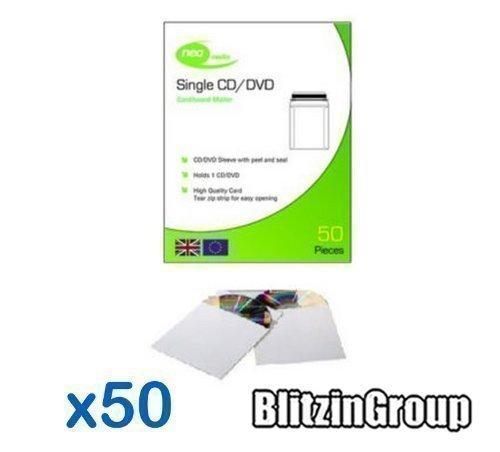 neo-cd-dvd-schutzhullen-cd-karton-schutz-robust-versand-abziehen-abdichten-50-stuck