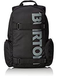 Burton Unisex Alltagsrucksack Emphasis