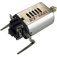 Scalextric - Motor Rk-42 B10103X400