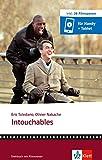 ISBN 9783125984561