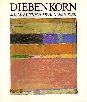 richard-diebenkorn-small-paintings-from-ocean-park-by-richard-diebenkorn-1986-06-01