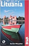Lituania. Ediz. illustrata