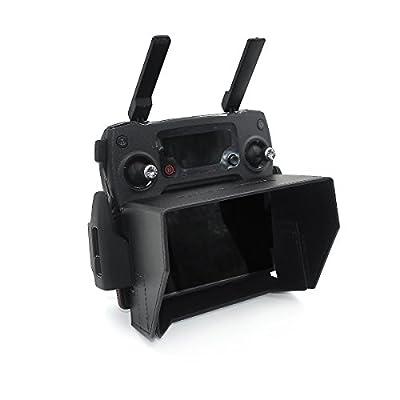 Sunshade for DJI Mavic PRO RC Drone Remote Control Sun Hood