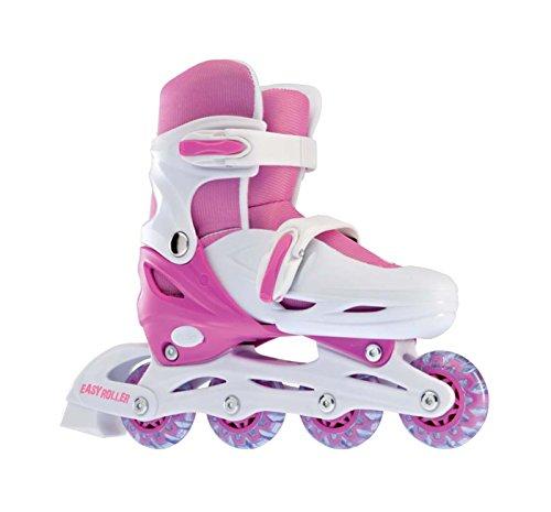 easy-roller-pattini-in-linea-rollerblade-bambina-colore-rosa-stivaletto-fitness-gambaletto-snodato-f