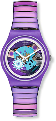 Reloj Swatch para Mujer GV129B