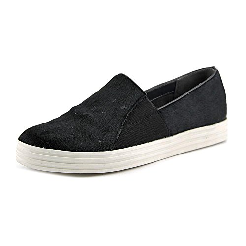 aerosoles-salt-water-femmes-us-7-noir-baskets