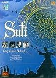 Sufi:Ishq Bada Bedardi