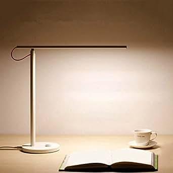 Pegasus LED Smart lampe de table lumineuse gradation de lecture pour téléphone portable Xiaomi original