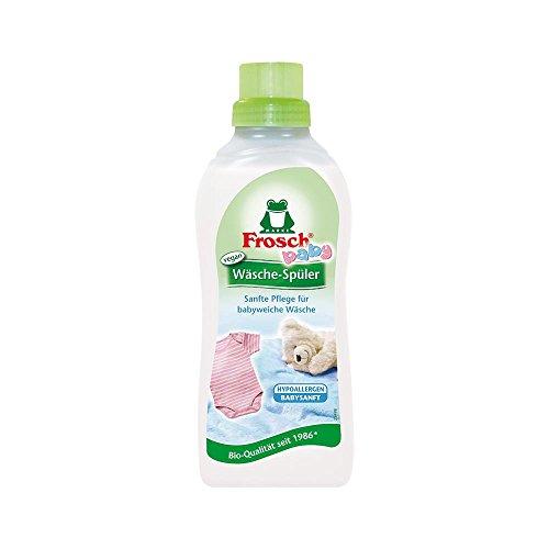 frog-baby-wash-conditioner-750-ml-hypoallergenic-babysanft