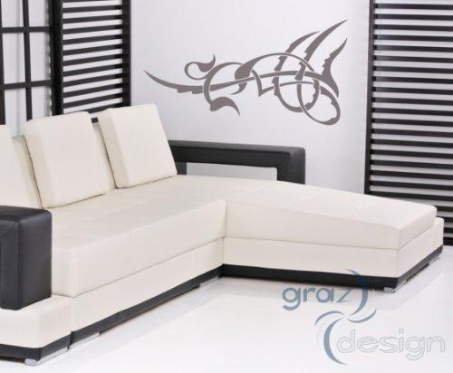 graz-design-620456-50-082-kuhlschrank-aufkleber-wandtattoo-fur-kuche-spruch-pizza-bestellen-grosse-7