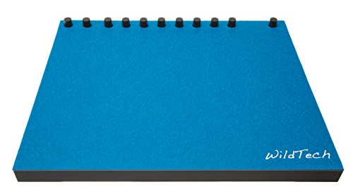 wildtech-deck-cover-for-ableton-push-2protector-cover-17colours-made-in-germany