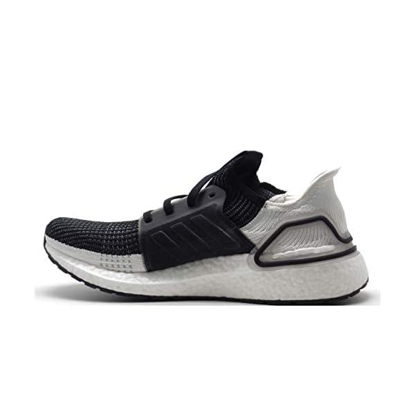 Adidas Ultra Boost 19 Zapatillas para Correr – SS19