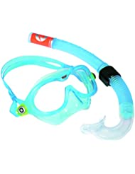 Aqua Lung Tauchmaske Schnorchel-Set