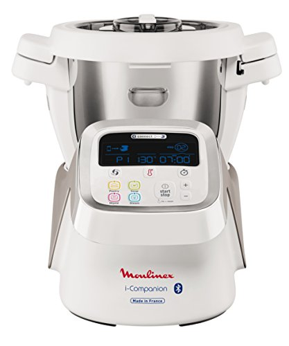 moulinex-i-companion-hf9001-robot-cuiseur-connecte