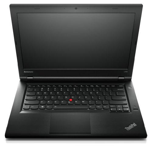 Lenovo Thinkpad L440 Notebook