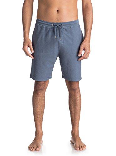 Quiksilver BAAO Pantalón Corto