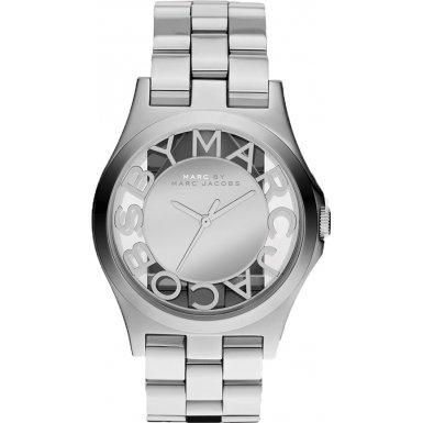 Marc Jacobs Women's Watch MBM3205