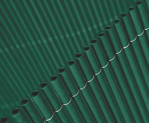 Catral 19010009 Tissu, Vert, 300 x 3 x 100 cm