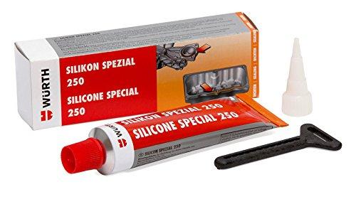 sigillante-siliconico-per-motori-silicone-red-special-250-wurth