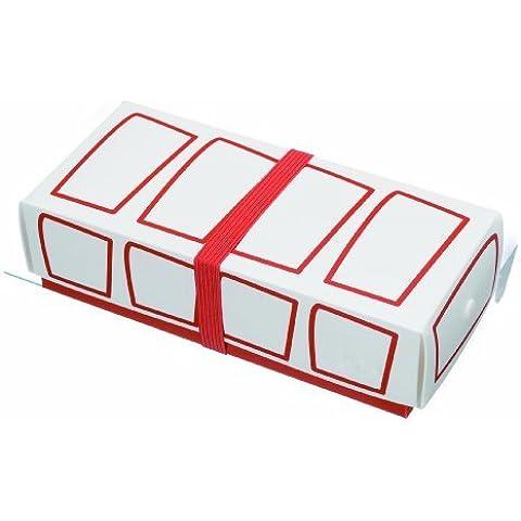 lunch box piatto FLB Piazza
