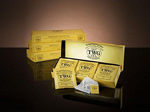 twg-singapore-the-finest-teas-of-the-world-midnight-hour-tea-15-sachets-de-the-de-pur-coton-cousu-a-